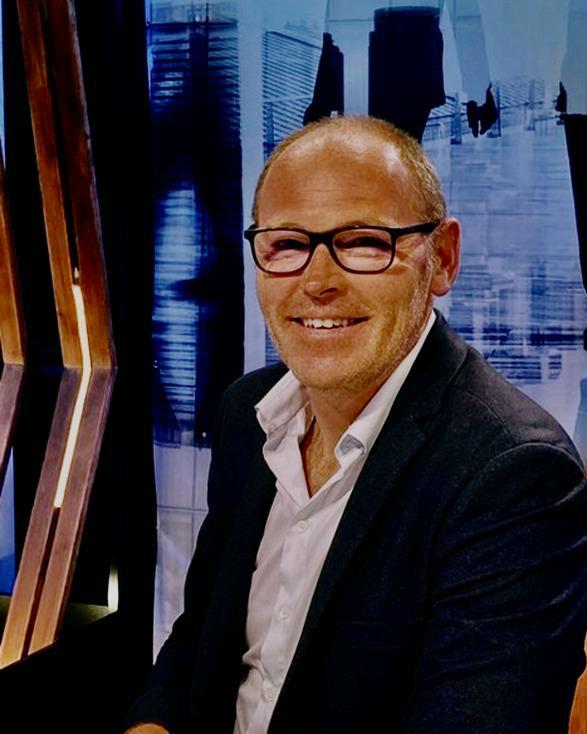 Standpunt RTV met Hans Willems (Dutch version only)