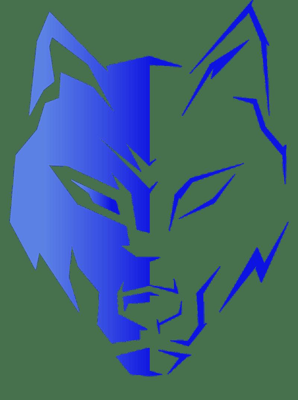 Logo local heroes