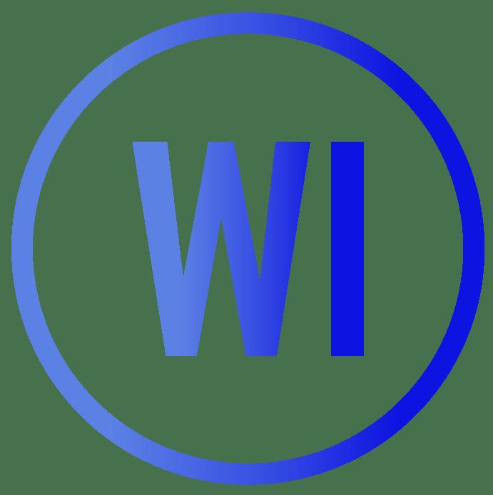 WIcrew icon